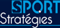 Sport strategies 40h 167b5db09248c0400d1d9233170423e84f1639d60dcbac9bb1bc78416474bf4f